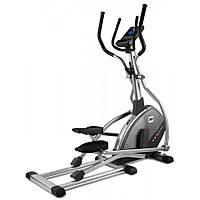 Орбитрек BH Fitness TFC19 Dual Plus, фото 1
