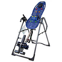 Инверсионный стол Teeter EP-960 LTD