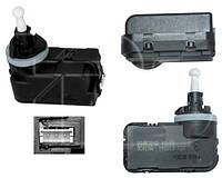 Корректор фары OPEL CORSA D 07-11 (oe 1j0 941 295 f) (FPS). 1J0941295F