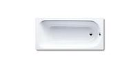 Ванна прямоугольная Kaldewei Saniform Plus 160x75x41