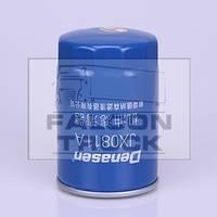 Фильтр масляный JX0811A 1012010-36D W950 31