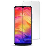 Защитное стекло Mocolo clear для Xiaomi Redmi Note 7 (5010101) КОД: 5010101