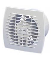 Вытяжной вентилятор Europlast E100 (67159) КОД: 67159