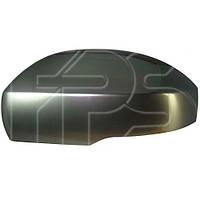 Крышка зеркала LAND ROVER DISCOVERY 14-16 левая под указатель поворота (FPS). FP4307M21