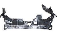 Защита двигателя HONDA ACCORD 8 08-12 USA 6cyl (FPS). 74110TA6A00
