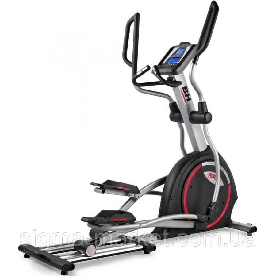 Орибтрек магнитный BH Fitness FDR20 G869