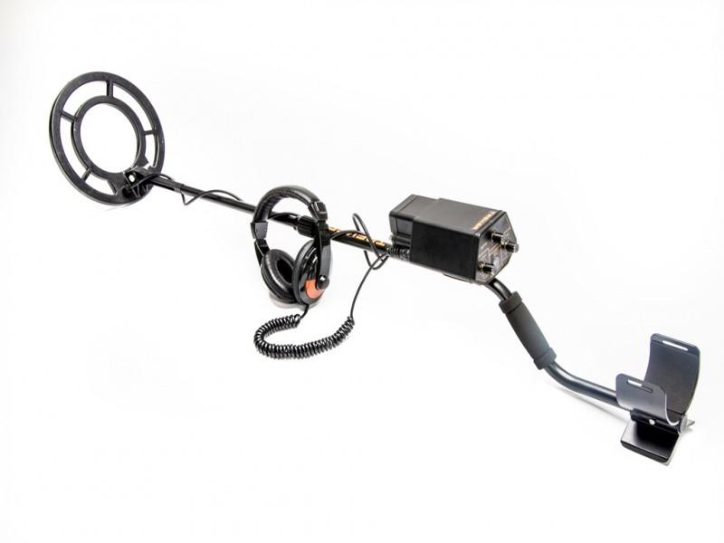 Підводний металошукач TREKER MD3080