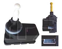Корректор фары OPEL CORSA C 01-03 (тип valeo 088012) (FPS). 9114334