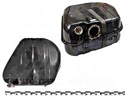 Бак топливный ВАЗ 21073 инжектор (до 2007 г.) Евро 2, без ЭБН (ДСК). 21073-1101013-00