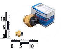 """Датчик включения вентилятора ВАЗ 2108-2110 """"АвтоЭлектроника"""" (ТМ-108) (ВАЗ). 21100-3828010-82"""