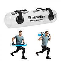 Тренировочный мешок с водой inSPORTline Tansare L