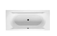 Ванна прямоугольная RIHO LIMA 170x75