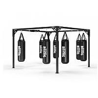 Модуль крепления боксерских мешков Ziva