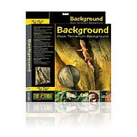 Hagen Exo Terra Rock Terrarium Backgrounds задний фон для террариума 45х45см