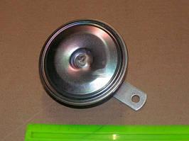 Сигнал звуковой ВАЗ 2110 (высокий тон) (пр-во СОАТЭ). 2110-3721010-03