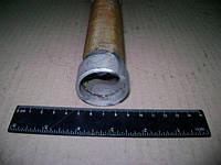 Трубка фильтра (пр-во ХТЗ). 151.37.015-3