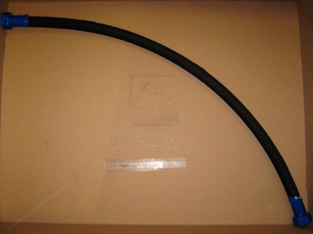 РВД 1010 Ключ 41 d-20 2SN (Гидросила). Н.036.87.1010 2SN