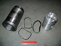 Гильзо-комплект А-01М, А-41 (ГП+уплот.) (5 колец) (гр.Б) (МОТОРДЕТАЛЬ). 01М-01с10-К5
