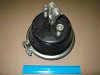 Тормозная камера (пр-во ХТЗ). 500-3519010-01