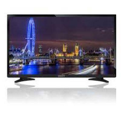 Телевизор Liberty LD-4320 (F00113602)