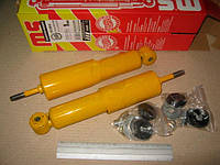 Амортизатор ВАЗ 2121 НИВА передний PREMIUM КПЛ./2ШТ (пр-во MASTER SPORT). 2121-2905402