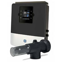 Hayward Хлоргенератор Hayward AquaRite LTO 33 гр/час