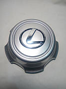 Колпачок в диск для Lexus LX 470