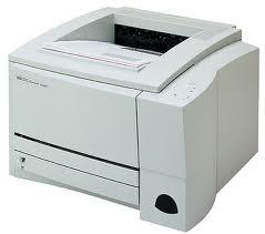 Заправка HP LJ 2200 картридж 96A (C4096A)