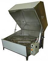MAGIDO L 152 - Моечная машина для мойки деталей, узлов, агрегатов