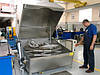 MAGIDO L 152 - Моечная машина для мойки деталей, узлов, агрегатов, фото 4