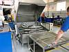 MAGIDO L 152 - Моечная машина для мойки деталей, узлов, агрегатов, фото 5