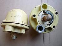 РДК-57 Реле давления