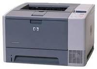 Заправка  HP LJ 2410 картридж 11A (Q6511A), 11X (Q6511X)