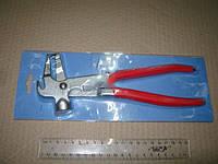 Клещи для шиномонтажа (отвертка и шило на ручке) . EHG-001C