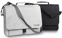 Конференц сумки. Пошив конференц сумок. Рекламные сумки. Пошив рекламных сумок.