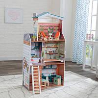 Кукольный домик Marlow KidKraft 65985, фото 1