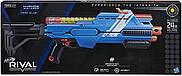 Нерф Бластер Райвал Гіпноз NERF Rival Gypnos XIX-1200 (Blue) оригінал від Hasbro, фото 3