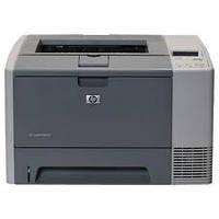Заправка  HP LJ 2420 картридж 11A (Q6511A), 11X (Q6511X)
