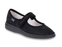 Туфли диабетические, для проблемных ног женские DrOrto 462 D 002