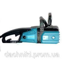 Электропила Grand ПЦ-2750 (прямая) (1ш.1ц.), фото 2