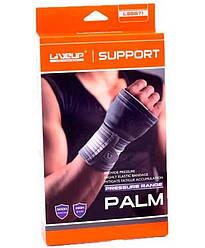 Защита ладони LiveUp LS5671-LXL
