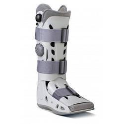 Пневматический ортопедический сапог DonJoy AirSelect Elite