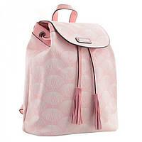 Городской рюкзак для девушек Yes! арт. 555876