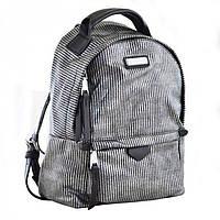 Городской рюкзак для девушек Yes! арт. 555886