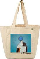 Молодежные сумки оптом. Пляжные сумки оптом. Женские сумки оптом. Хлопковые сумки оптом.