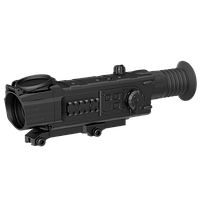 Прицел ночного видения Pulsar Digisight N770A без крепления