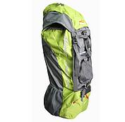 Рюкзак походный туристический большой 75 л Coleman