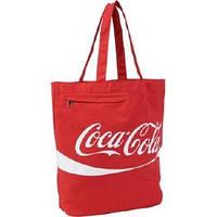 Промо текстиль. Пошив промо сумок. Промо текстиль с логотипом. Пошив подарочной упаковки.