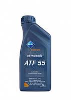 Трансмиссионное масло ARAL (Арал) Getriebeoel ATF 55 F-30589