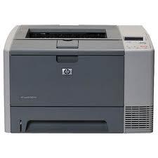 Заправка  HP LJ 2430 картридж 11A (Q6511A), 11X (Q6511X)